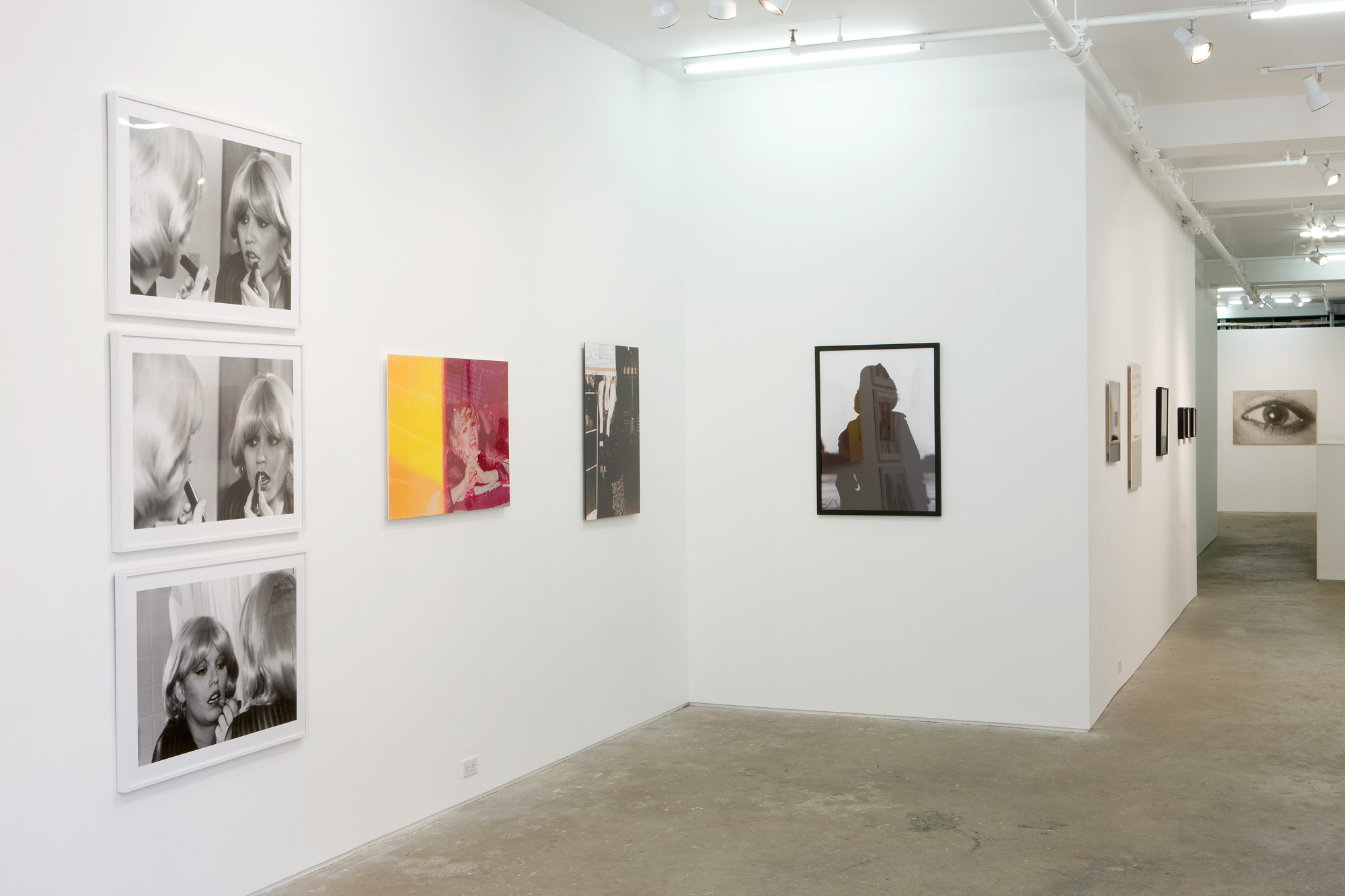 Install View 3