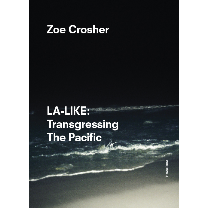Zoe-Crosher_LA-LIKE_cover_original.jpg