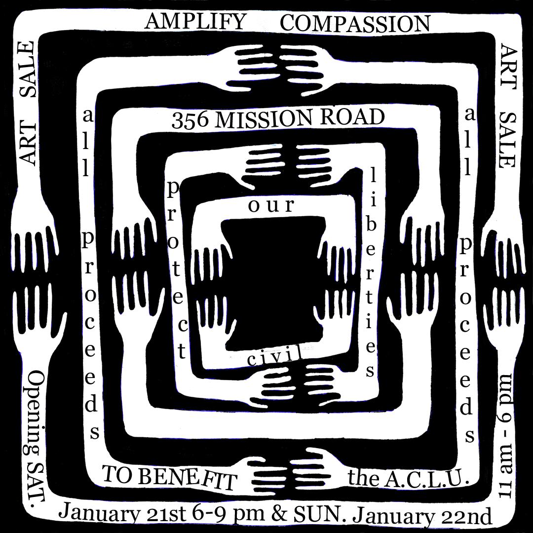 amplifycompassionflyerFINALweb(1).jpg