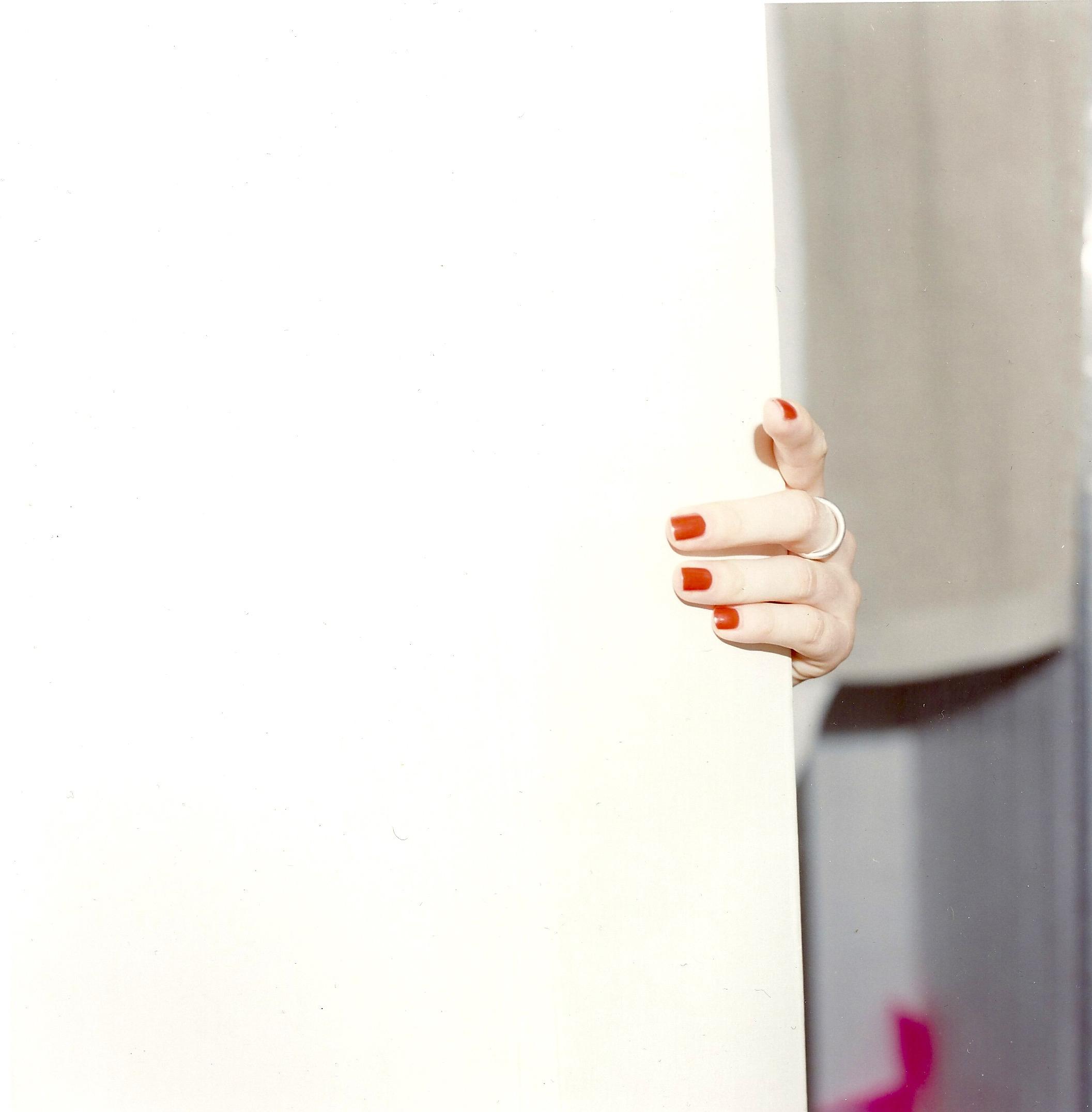 ZC_Danielle_Hiding.jpg