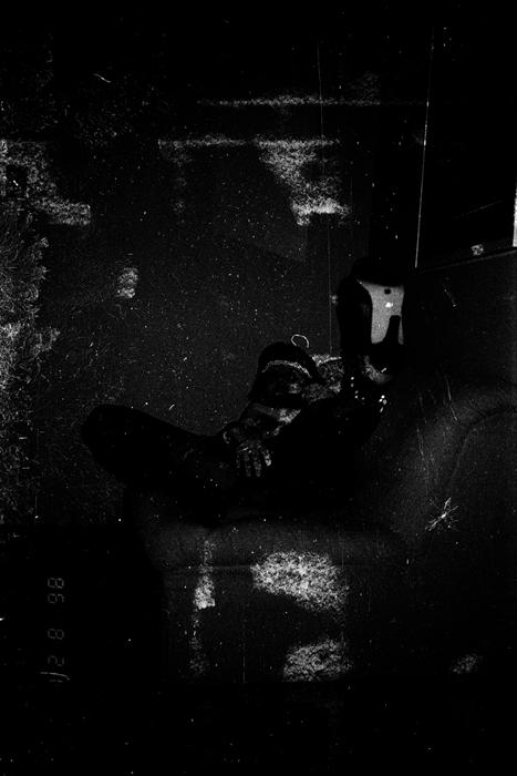 that_night_in_tokyo19.jpg