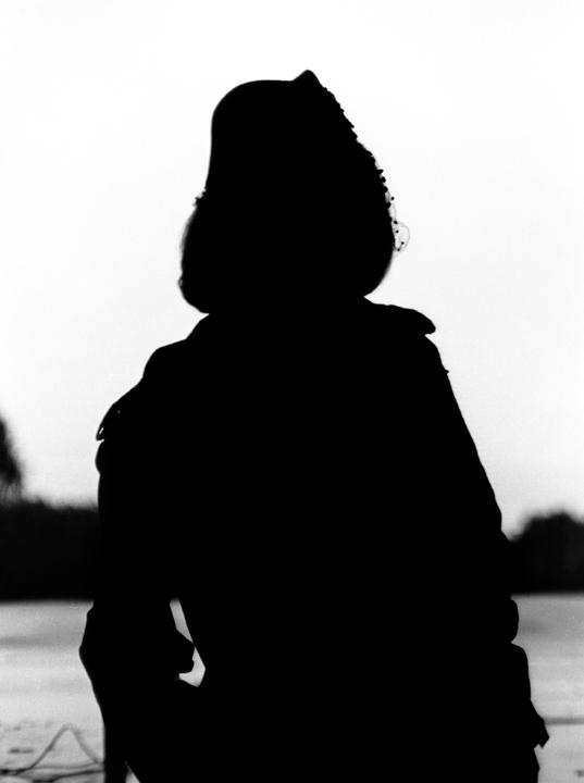 ZC_Silhouette_no.1.jpg