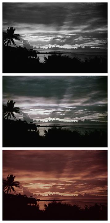 01_Crosher_Sunset.jpg