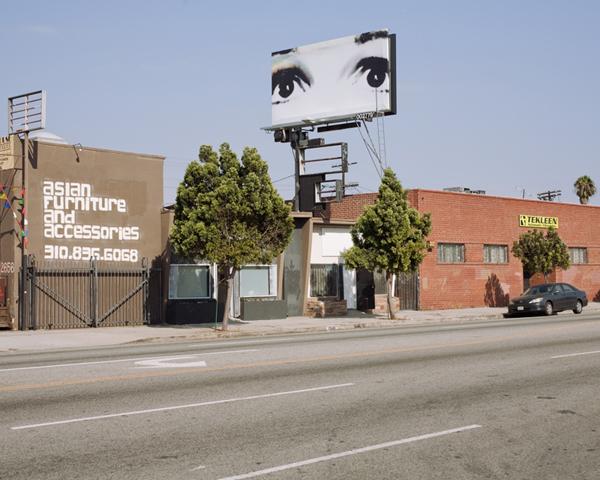 ZC_Billboard_Day_001.jpg
