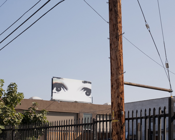 ZC_Billboard_Day_003.jpg