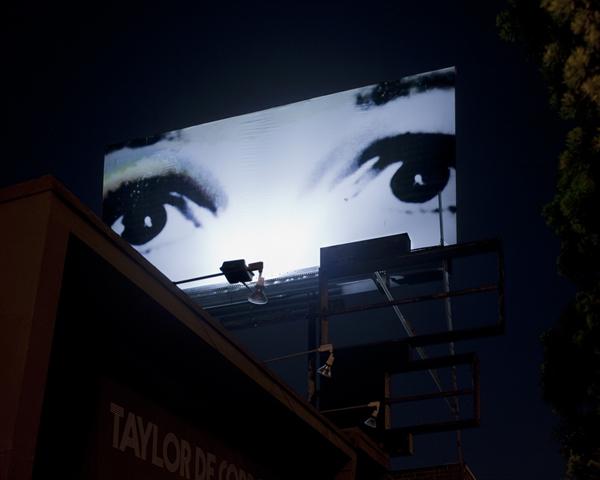 ZC_Billboard_Night_005.jpg