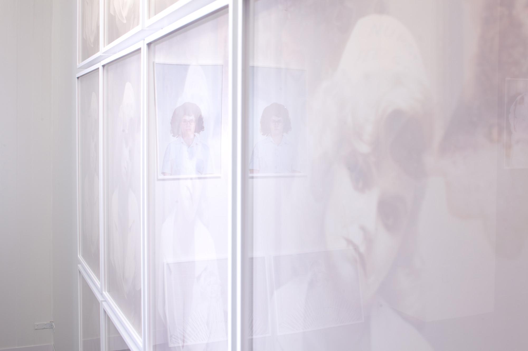 Art Platform 2011