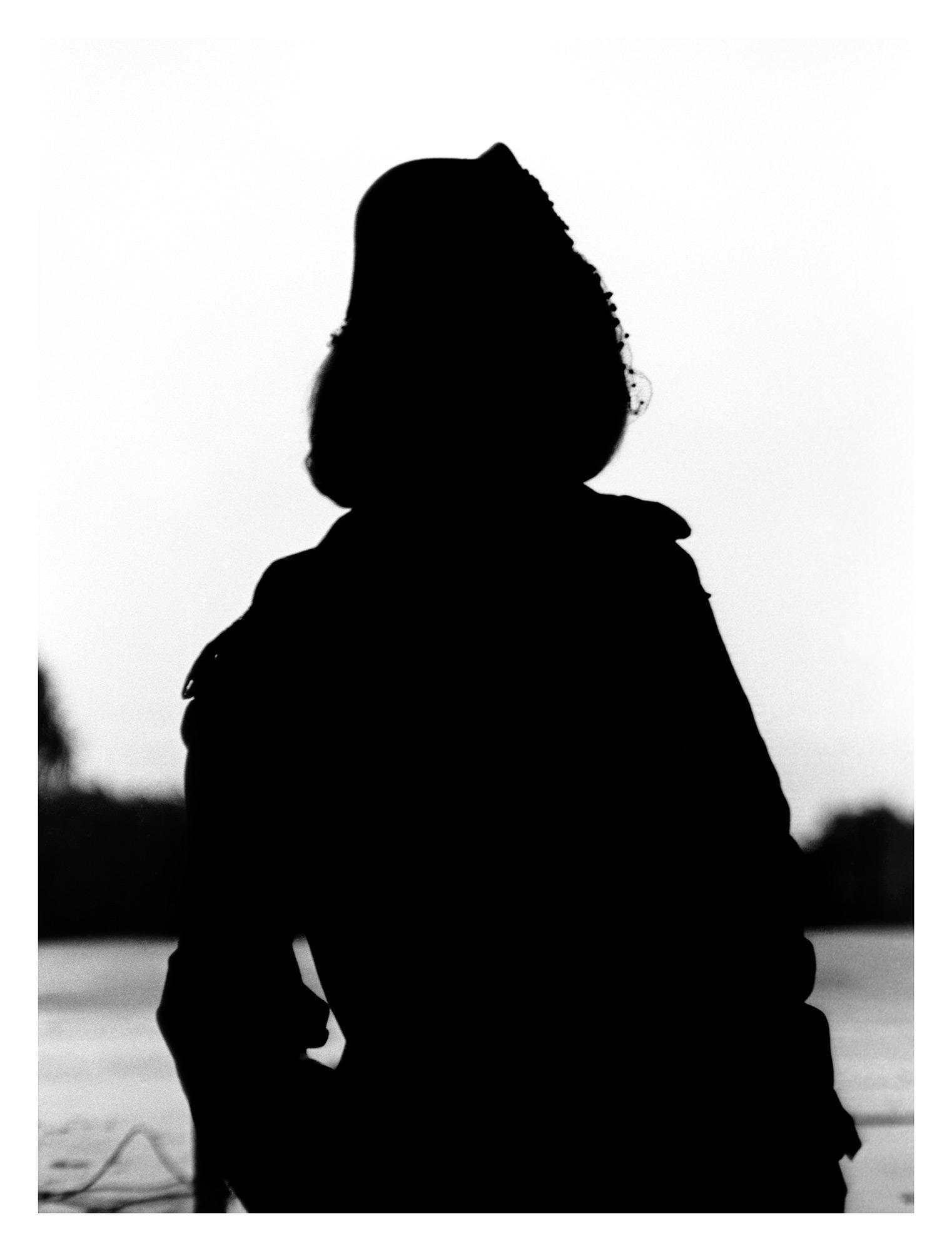 ZC_Silhouette_no1.jpg