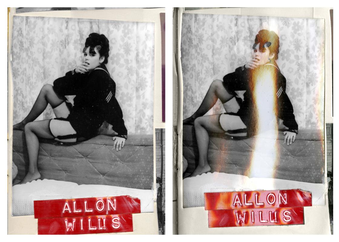 Almost_The_Same(Allon_Willis).jpg
