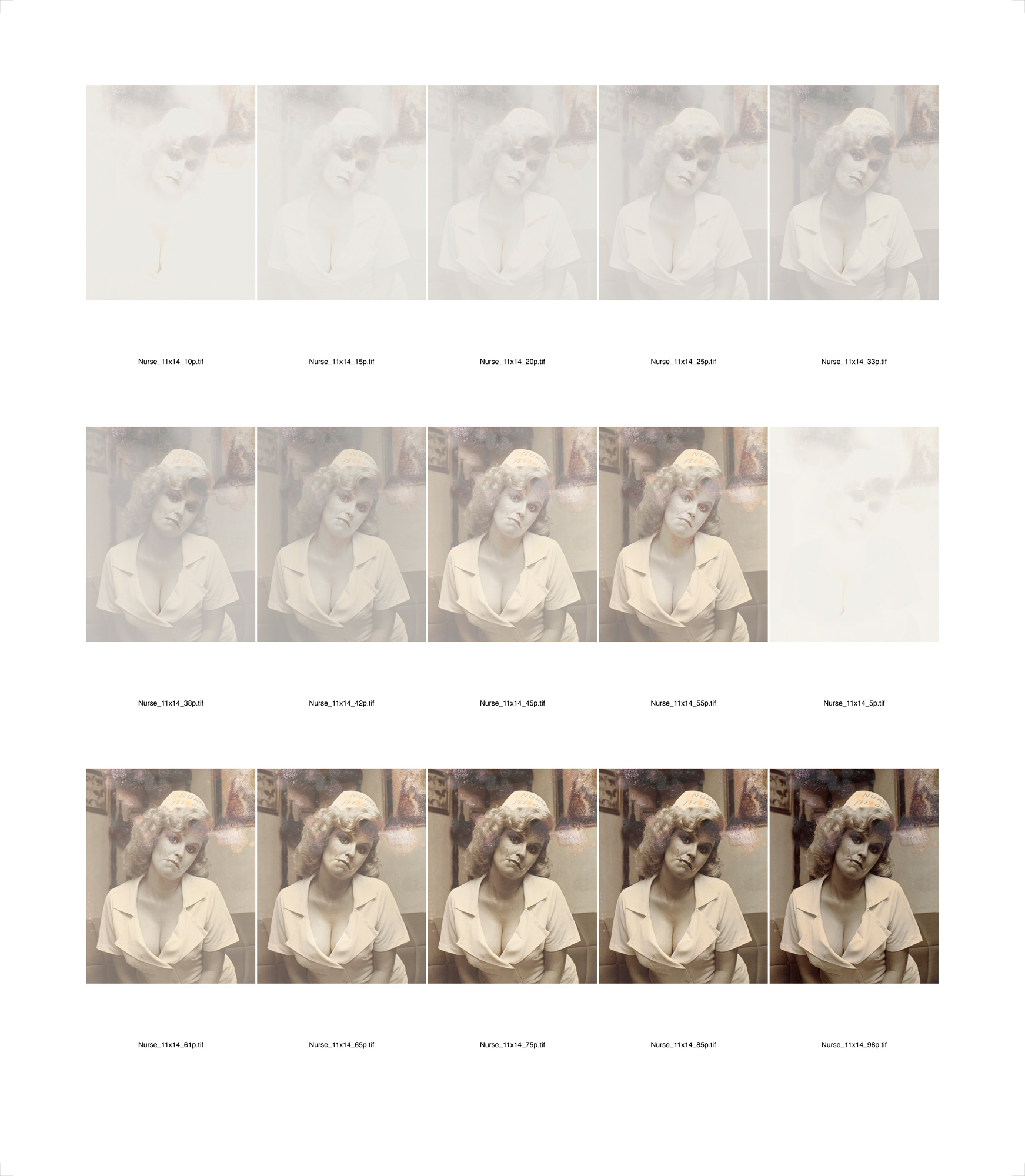 Vanishing-of-MDB-aperture-edition.jpg