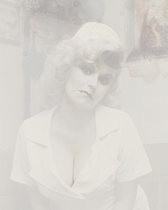 ZC_Disappearing_Nurse_No.11
