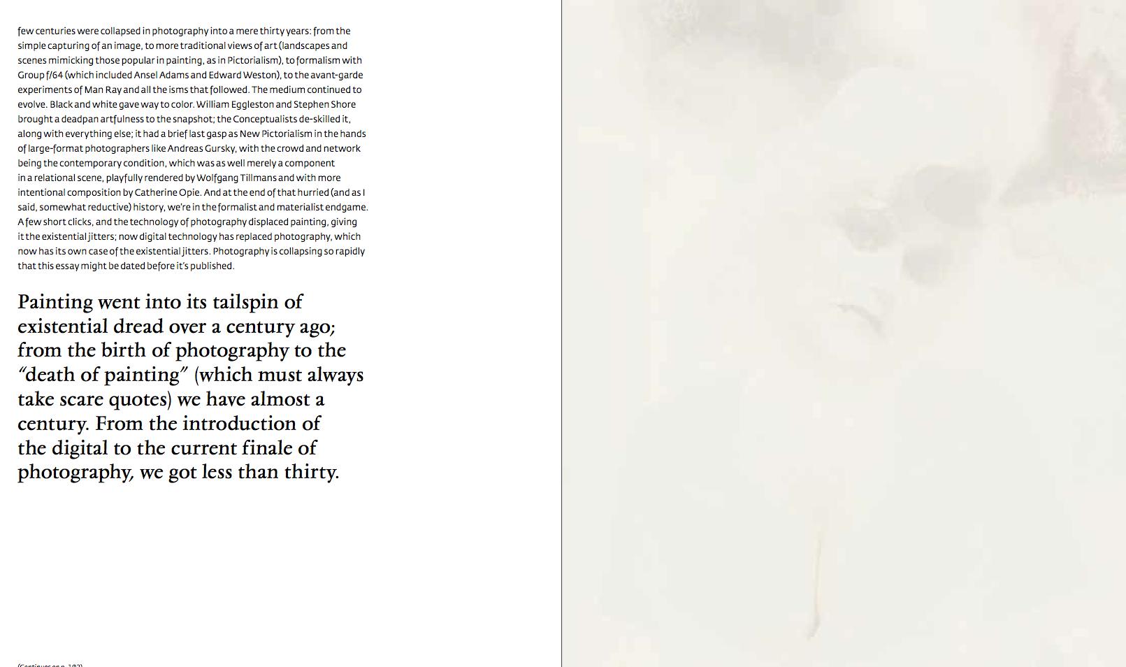 p.14-15 spread book II
