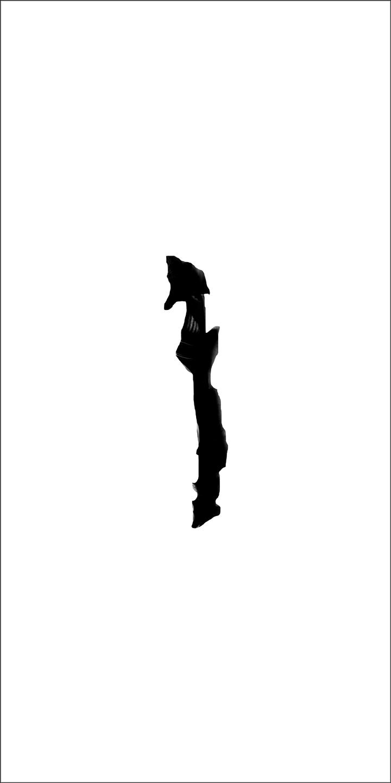 Her_14th_shadow.jpg