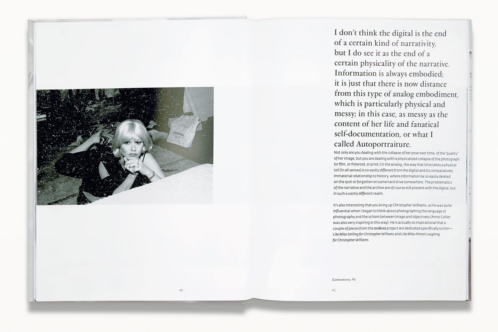 Re-Disappearance-p.40-41-final.jpg