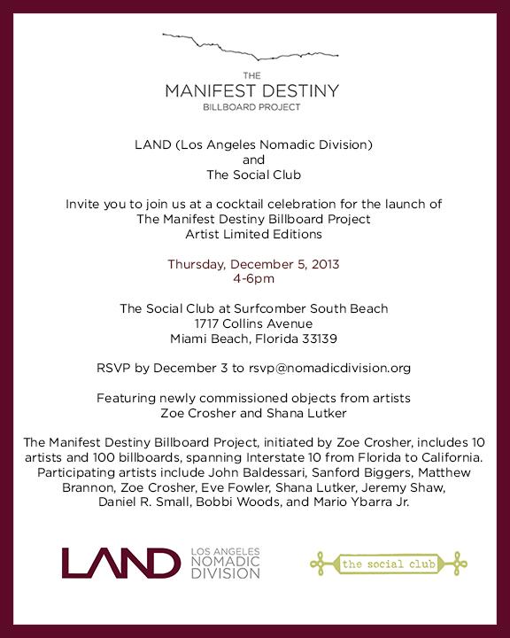 Miami Invitation 2.jpg