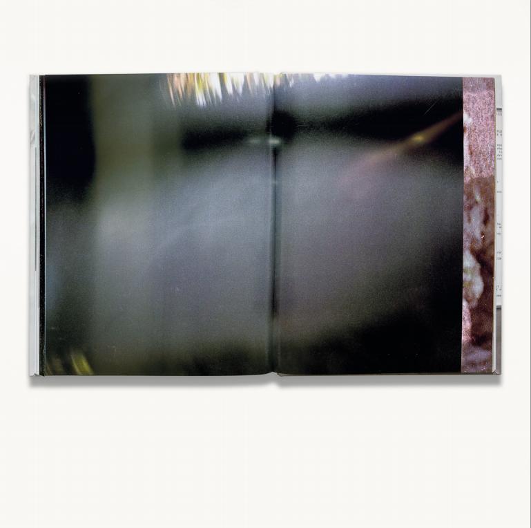 Public Display #4, p.11