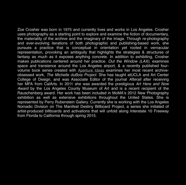 Public Display #4, p.16