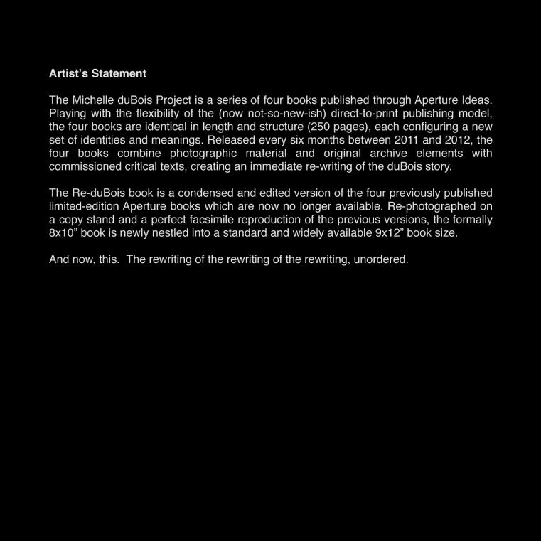 Public Display #4, p.17