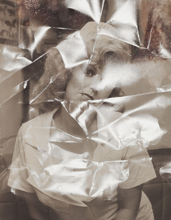 crumpled-nurse_dark.jpg
