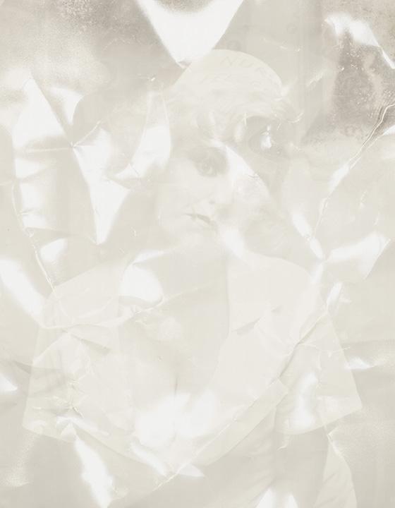 crumpled-nurse-light.jpg