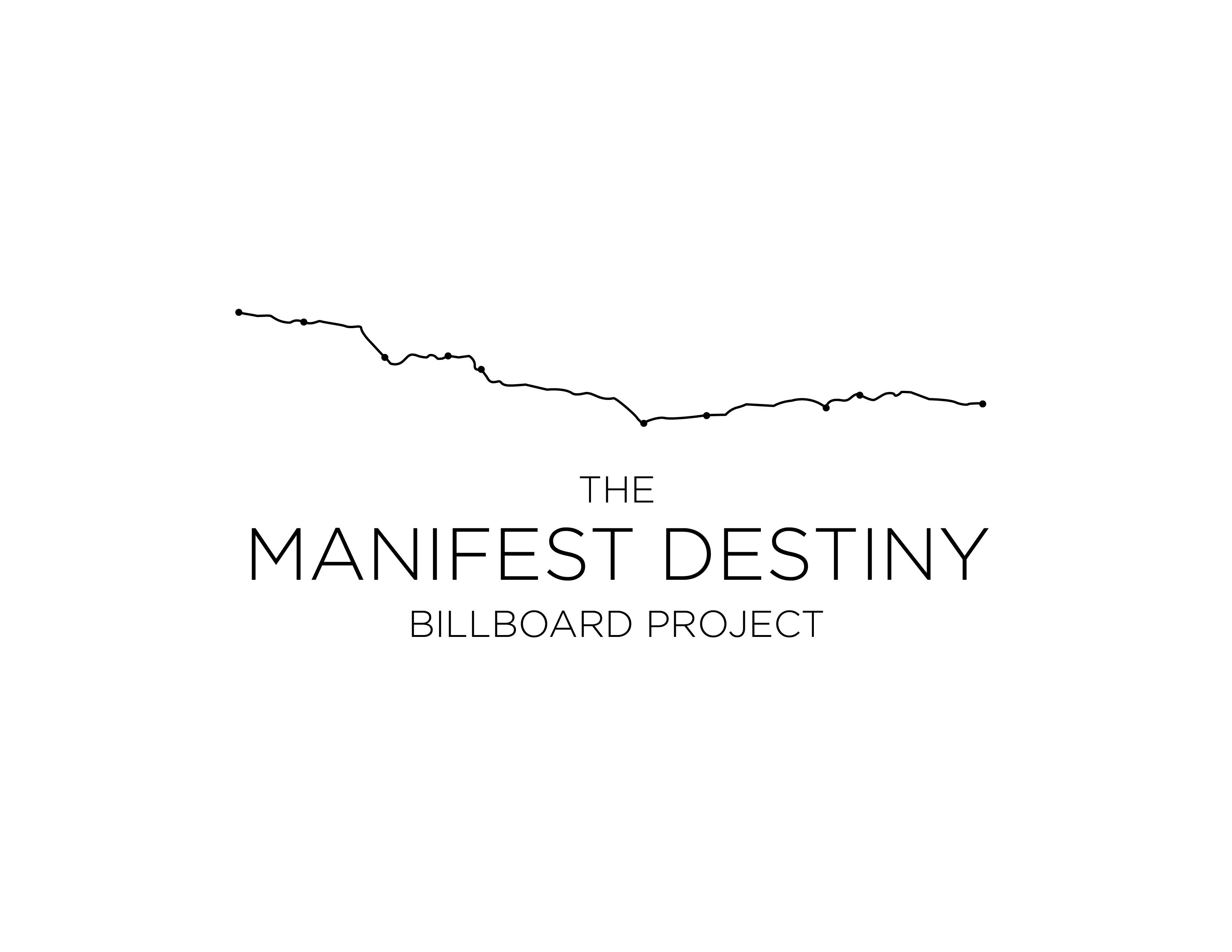 MANIFEST_DESTINY_LOGO_4_R1.jpg