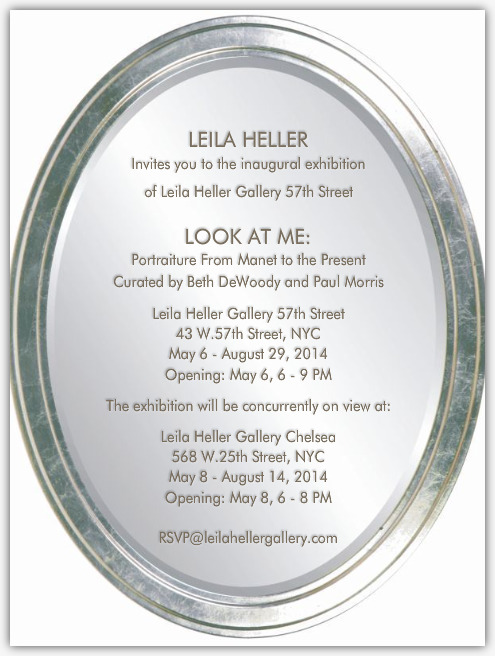 May 6 & 8 Invitation-1.jpg