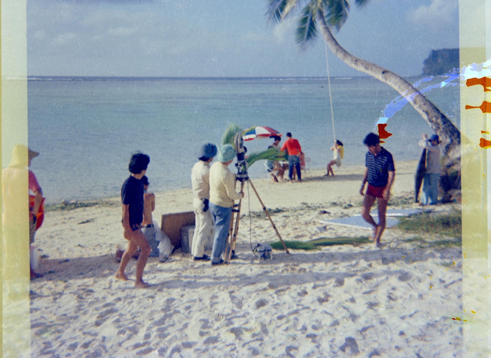 film-shoot-on-a-beach_ZC.jpg