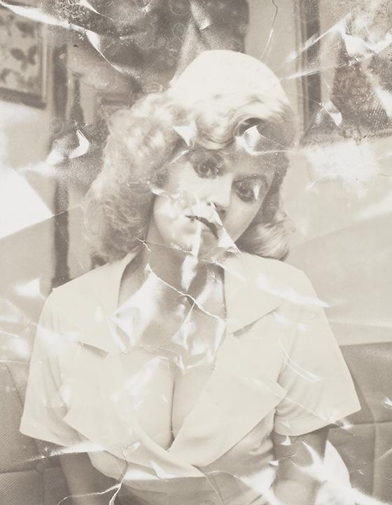 crumpled-nurse-medium.jpg