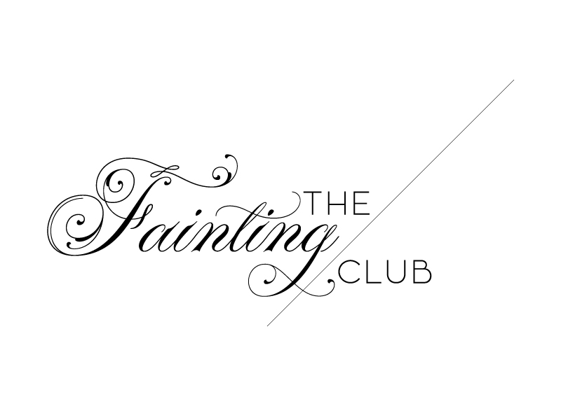 FaintingClub_selected2_600x800_1126.jpg