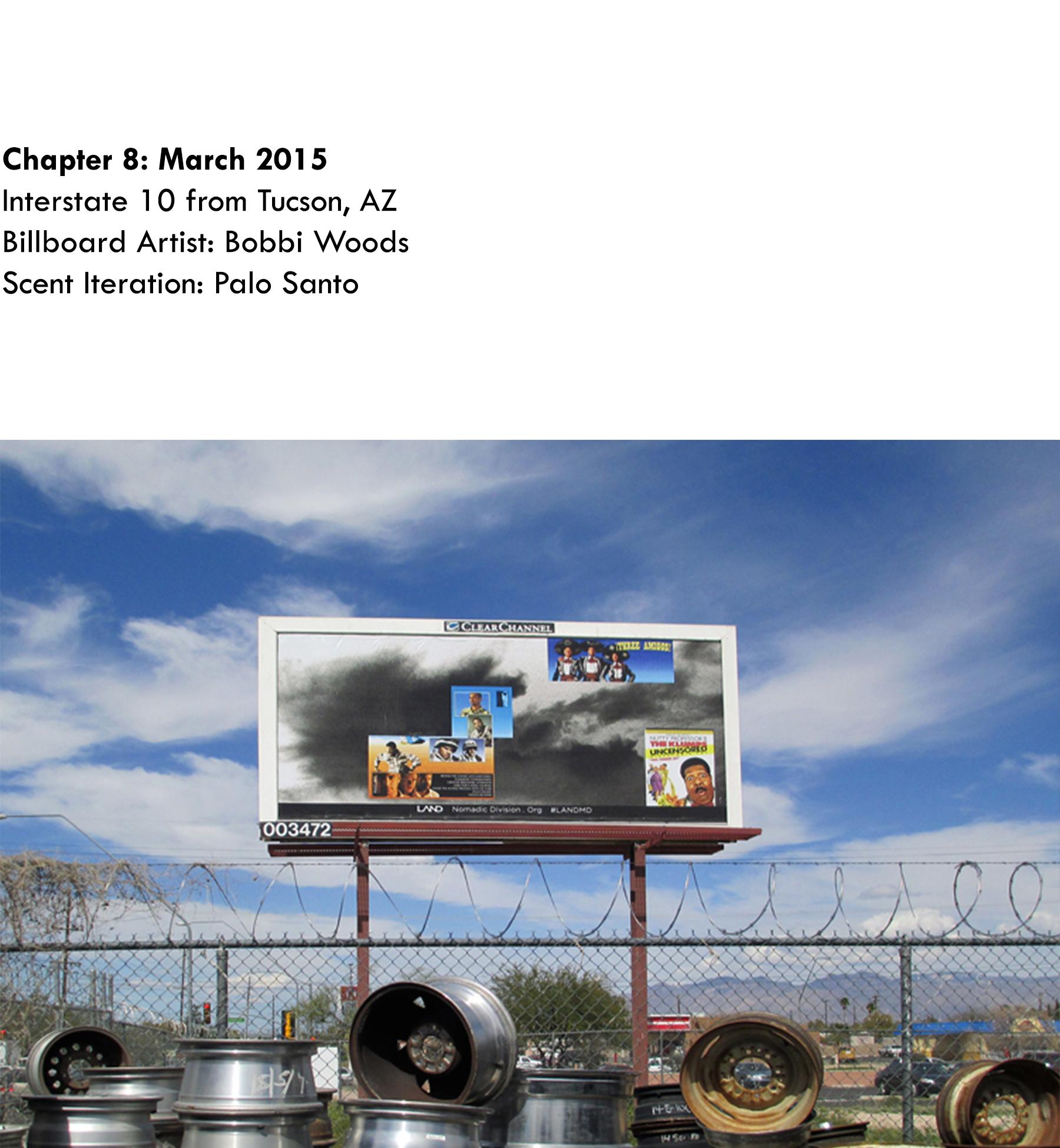 chapter 8 copy.jpg