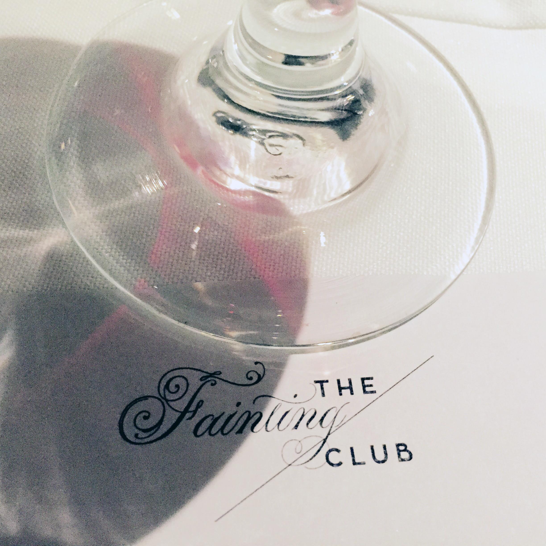 Fainting Club 2.jpg